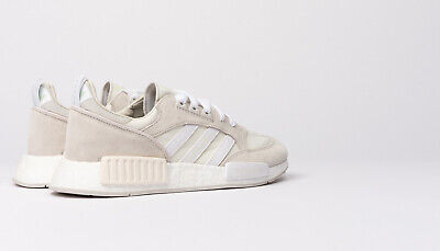 "reputable site b17d9 7671e AW18-19 ADIDAS x BOSTONSUPER x R1 ""Never Made Pack"