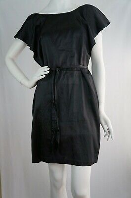 Pre Owned Twelfth St By Cynthia Vincent Womens Tiered Lace