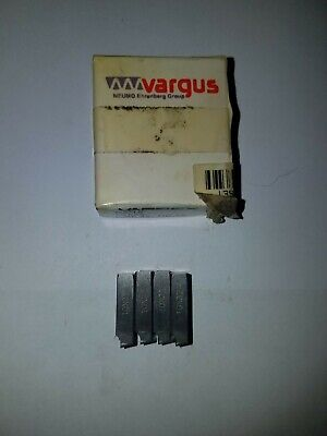 Vargus/Vardex Chaser 10 - 32 Thread size. D 5/16 Holder size