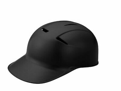 Easton Catcher/Coach Helmet CCX Grip Cap - Black - L/XL