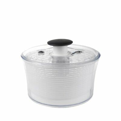 OXO Good Grips Salad Spinner - Push - 8 inch