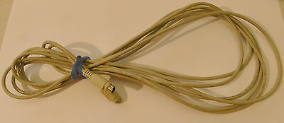 PS-2 Extension Cables - 5 metres
