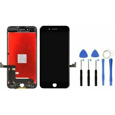 VITRE TACTILE IPHONE 8 / 8+ 7 / 7+ 6s+ 6s 6+ 6 /5s / 5 / 5c ECRAN LCD CHASSIS