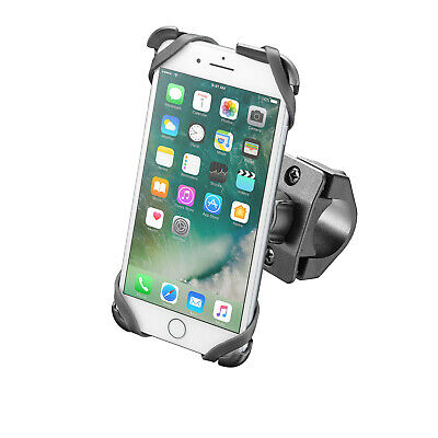 Supporto Porta Smartphone Cellularline Apple Iphone 6/6S PLUS 7 PLUS 8 PLUS Moto