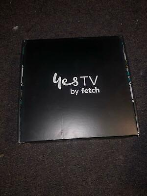 Optus Fetch Mighty HYBROAD M616T Brand New