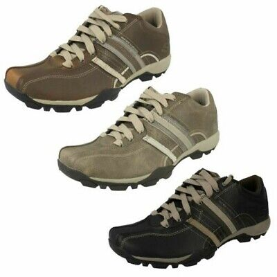 sketchers mens casual shoes Sale,up to