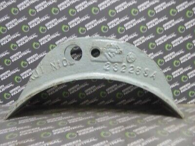 USED Bucyrus Erie 232269-03 Brake Shoe 232259