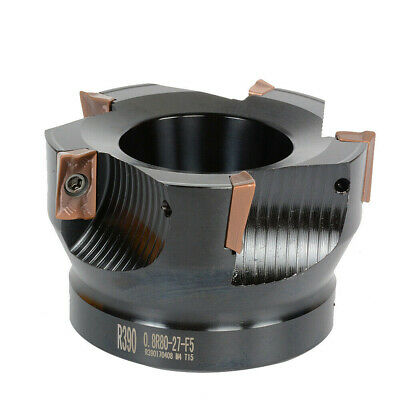J Seat 0.250 Grooving Width 0.008 Corner Radius Pack of 10 Mitsubishi Materials GY2G0635J020N-MF NX2525 GY Series Cermet Grooving Insert for Multifunctional and Finishing 2 Teeth