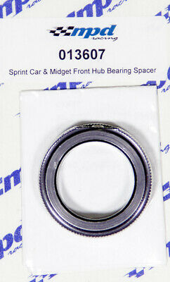 MPD RACING Hub Bearing Spacer For Sprint and Midget P/N - 13607
