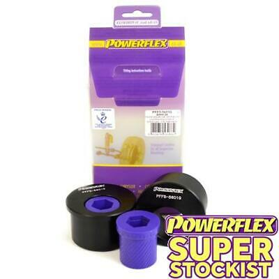 POWERFLEX  - PFF5-5601G - Road Series - Pack of 2