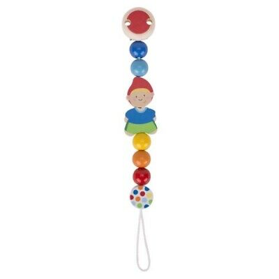 Heimess Dwarf Soother Holder / Dummy Chain  (765030)