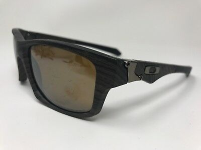 fb336161820 NEW OAKLEY JUPITER Squared 9135-09 Polarized Sports Surfing Cycling ...