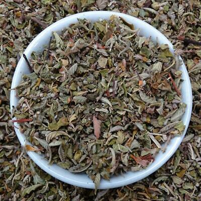 NEW Balance Your Body And Soul With Our Organic Healthy Damiana Tea