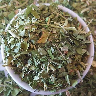 NEW BALANCE YOUR Body And Soul With Our Organic Healthy Mugwort Tea