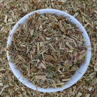 NEW Balance Your Body And Soul With Our Organic Healthy Willow Herb Tea