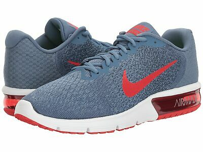 Nike Air Max Sequent Chaussures Athlétiques d08b8745f