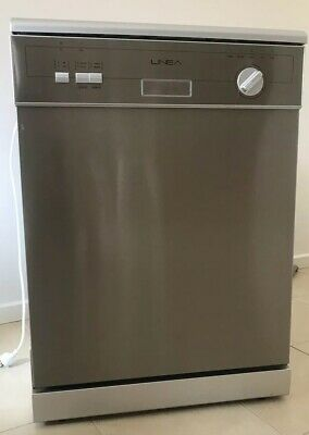 Dishwasher - In Good, working Condition.