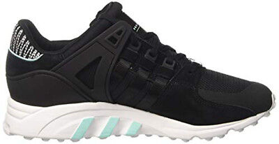 best website 14189 cc64e adidas - EQT SUPPORT RF Womens Trainers Black UK4.5 (BY8783)