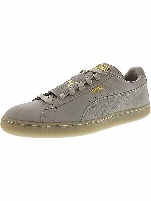 Beige Puma Eu 11 Chaussures Couleur Birch 45 Taille Loafer Pebble zSVqUMp