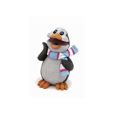 Penn Plax Sea Creatures Chillin Penguin