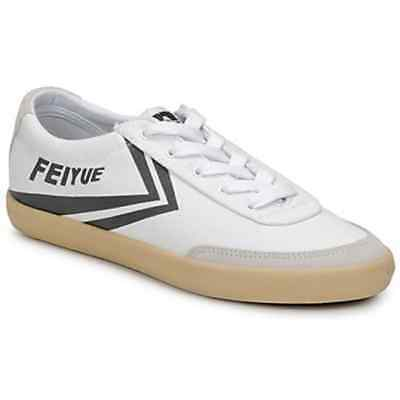 e0db88be6156 CHAUSSURE FEIYUE BLANCHE taille 41 - EUR 54,99 | PicClick FR
