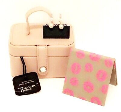 Kate Spade Tote And More! All Brand New Items!!!