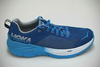 the latest e2736 193fe HOKA ONE ONE Mach - Mens Running Shoes Choose Size/Color