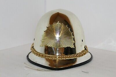 a7ed7126209 MARCHING BAND HAT - Gold with Black Feather Plume - Sunburst Emblem ...