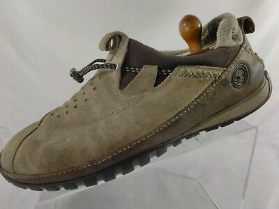 426a6dc8425 Timberland Smartwool Power Lounger Outdoor Performance Shoes Mens 10.5 W  Wide