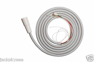 Dental Ultrasonic Cable Tubing Hose Tube for DTE/SATELEC Scaler Handpiece UK TMW