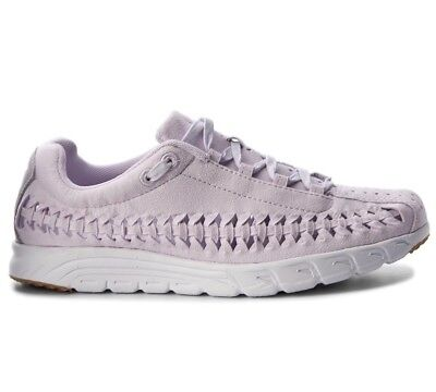 306d1e24bc7a6b UK 5.5 Women s Nike Mayfly Woven QS Trainers EUR 39 US 8 919749-500