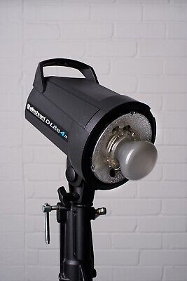 Elinchrom D-LITE 4 IT