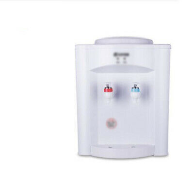 D24 Water Filters Hot & Cold Purifier Home Office Healthy Water Dispenser K