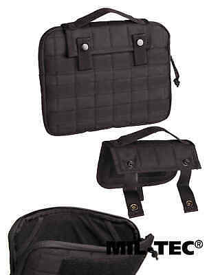 Herren-accessoires Mil-tec Tablet Case Mandra Night Laptoptasche
