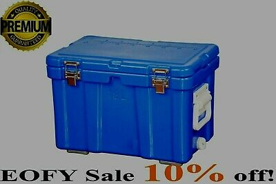 Sale 10% off 18L Esky Cooler box Ice case heavy duty Rotomoulded Icebox