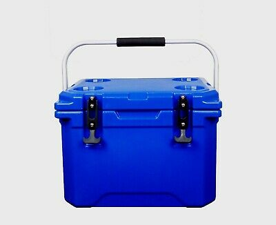 EOFY Sale 10% off 20L Esky Cooler box Ice case heavy duty Rotomoulded Icebox