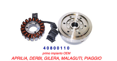 655.58048R STATORE BEVERLY 250//RST//X9