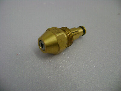 Waste Oil Burner Nozzles 0.8 mm for Bairan Burners