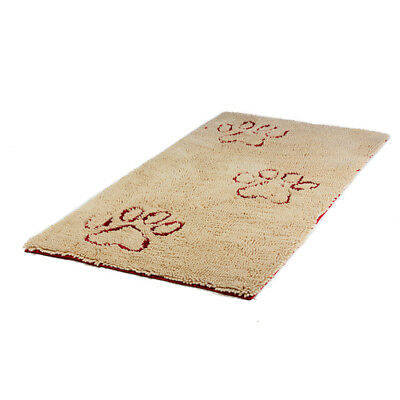 Dogs Gone Smart Dirty Dog Runner Sable, Différentes Tailles,