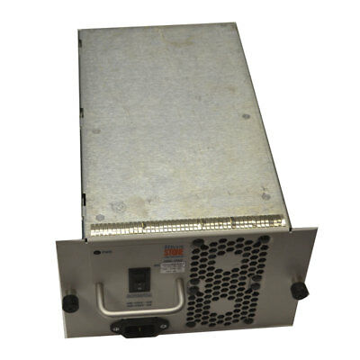 Riverstone G86-PAC Networks AC Power Supply Module for RS 8600 620W