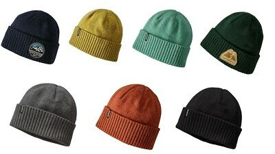 e2782496901 PATAGONIA BRODEO BEANIE Hat - Ships in 24 Hours - 60 Day Returns ...