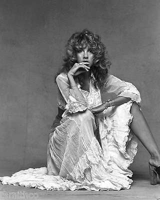 Stevie Nicks 8x10 Photo 003