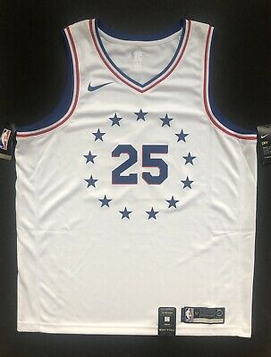 29ca13e1ca27 Earned edition sixers