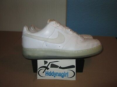 5f8de33e0e564 NIKE 2009 AIR Force 1 Low Supreme Sp  09