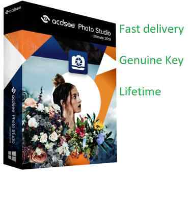 acdsee pro 7 license key download