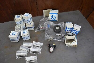 Vintage Pioneer Hi Fi Parts  NEW OLD STOCK Parts