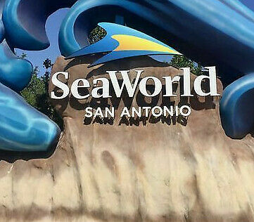 Seaworld San Antonio All Day Dining +Tickets $74   A Promo Discount Savings Tool