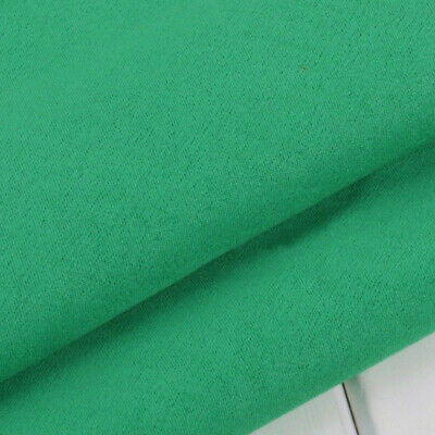 Upholstery Fabric Faux Chair Plain Dress Craft Top Quality Suedette Material