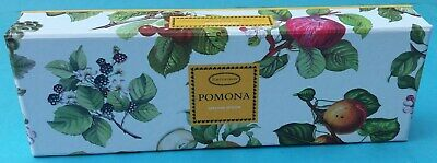Boxed New Portmeirion Pomona  Serving Spoon