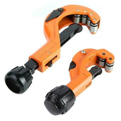 Copper Aluminum Pipe Quick Cutting Tool Alloy Steel Blade Bearing Tube Cutter